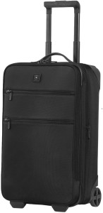 Victorinox Lexicon™ 22 Expandable  Check-in Luggage - 22 inch