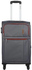 Safari Hush Expandable  Check-in Luggage - 75 inch