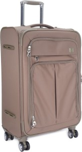 Eminent W Lite Expandable  Check-in Luggage - Medium
