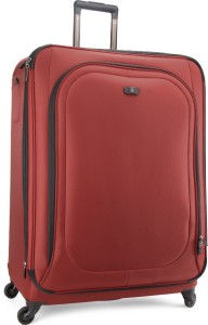 Victorinox Hybri-Lite 30 Expandable  Check-in Luggage - 30 inch