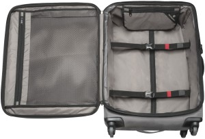 Victorinox Avolve 24 Expandable  Check-in Luggage - 24 inch