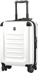 Victorinox SPECTRA™ GLOBAL CARRY-ON Cabin Luggage - 21.7 inch