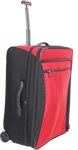 Victorinox Expandable  Cabin Luggage - Cabin