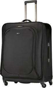 Victorinox 27 Inch HYBRI LITE Expandable  Check-in Luggage - 27 inch