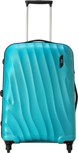 Skybags Milford Strolly 55 360 MGP Cabin Luggage - 21.6 inch