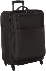 Victorinox Avolve 2.0 Wheeled Upright Expandable  Check-in Luggage - 24 inch