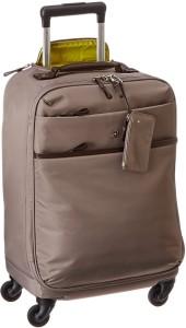 Victorinox VICTORIA AMBITION Cabin Luggage - 20 inch
