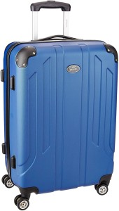 Pronto PROTEC Cabin Luggage - 20 inch
