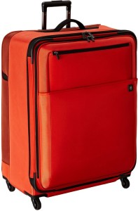 Victorinox Limited Edition Avolve 20'' Wheeled Carry-On Expandable  Cabin Luggage - 20 inch