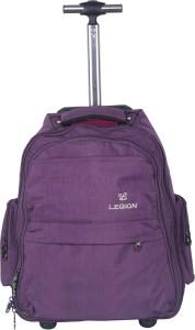 Originals LEGION XY-02 Cabin Luggage - 20 inch