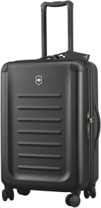 Victorinox Spectra™ 26 8-Wheel Travel Case Check-in Luggage - 26.7 inch