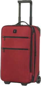 Victorinox Lexicon Expandable  Check-in Luggage - 22 inch