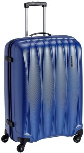 American Tourister ARONA+ SP 68 Check-in Luggage - 26 inch