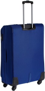 American Tourister Crete Spinner 77 Cm Expandable  Check-in Luggage - 30 inch