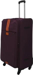 Safari Racin 75 4W Check-in Luggage - 30 inch