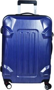 Sprint Trolley Case Cabin Luggage - 20 inch