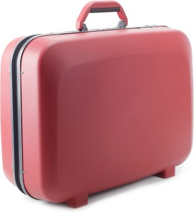 American Tourister Bullet Cabin Luggage - 20.9 inch