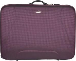 Genex SONATTA Check-in Luggage - 27 inch