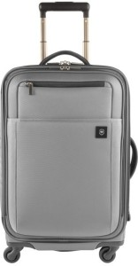 Victorinox Avolve Expandable  Check-in Luggage - 22 inch