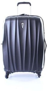 Vip Verve 4w Pro 55 Cm With TSA Check-in Luggage - 20.5 inch