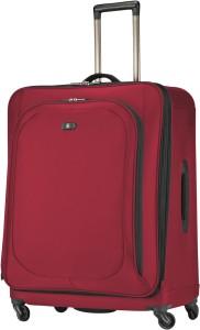 Victorinox 27 Hybri Lite Expandable  Check-in Luggage - 27 inch