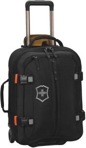 Victorinox CH 20 Check-in Luggage - 20 inch