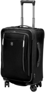 Victorinox WT 22 DUAL-CASTER Expandable  Cabin Luggage - 22 inch