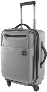 Victorinox Avolve Expandable  Cabin Luggage - 20 inch
