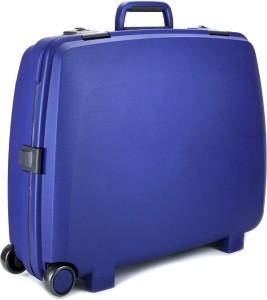 Princeware Olympia Check-in Luggage - 27.2