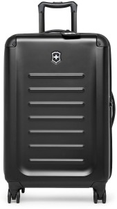 Victorinox Spectra 2.0 Travel Case Check-in Luggage - 29.6 inch