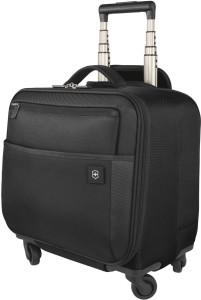 Victorinox Wheeled Companion Tote Cabin Luggage - 14 inch