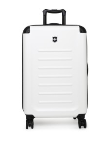 Victorinox Spectra 2.0 Extra-Capacity Carry-On Travel Case Cabin Luggage - 21.7 inch
