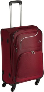 Pronto Texas Expandable  Check-in Luggage - 28 inch