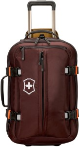 Victorinox CH 22 Expandable  Cabin Luggage - 22 inch