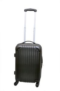 Fochier F1 Cabin Luggage - 20 inch