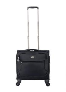 Goblin 4 Wheel Executive Overnighter Cabin Luggage - 16 inch