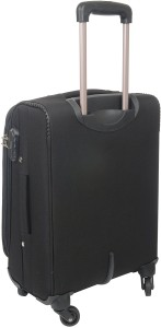 Space ZM4WB20 Expandable  Cabin Luggage - 20 inch