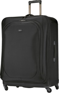 Victorinox 30 Inch HYBRI LITE Expandable  Check-in Luggage - 30 inch