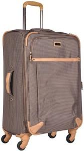 EUROLARK INTERNATIONAL WALLSTREET Expandable  Check-in Luggage - 29.5 inch