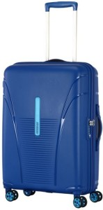American Tourister SKYTRACER Cabin Luggage - 27 inch