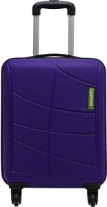 Safari Vivid Plus Cabin Luggage - 20 inch