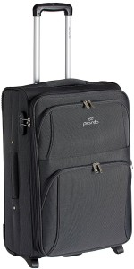 Pronto Lexus Expandable  Cabin Luggage - 20 inch