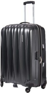 American Tourister ARONA+ SP 79 Check-in Luggage - 31 inch