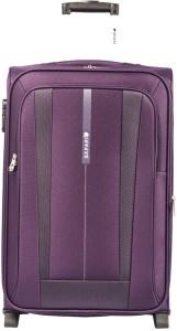 Safari Revv Check-in Luggage - 24 inch