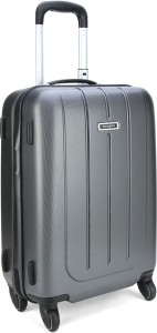 Samsonite Samsonite Enorme Cabin Luggage Check-in Luggage - 22 inch