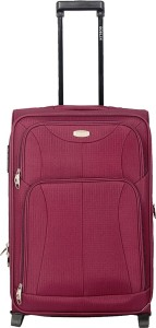 Goblin Champ 70 Expandable  Check-in Luggage - 29 inch