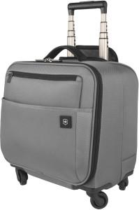 Victorinox Wheeled Companion Tote Check-in Luggage - 14 inch