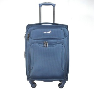 TRAWORLD 28 inch 4wheel Expandable  Check-in Luggage - 28 inch