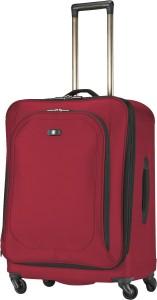 Victorinox 24 Inch HYBRI LITE Expandable  Check-in Luggage - 24 inch