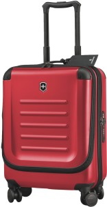 Victorinox Spectra Dual-Access Global Carry-On Cabin Luggage - 21.7 inch